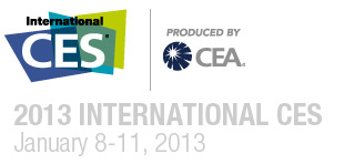CES International